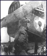 Lt. Nutt lands in Myton.